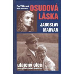 OSUDOVÁ LÁSKA – JAROSLAV...