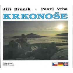Pavel Vrba, Jiří Bruník:...