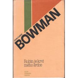 John Clarke Bowman: Rubín...