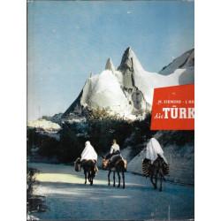 Die Türkei (M. Zikmund - J....