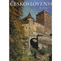 Československo - Karel...