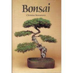 Bonsai - Christine Stewartová