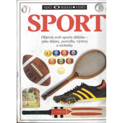 Sport - Tim Hammond
