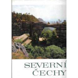 Severní Čechy - Severočeský...