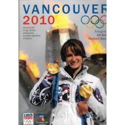Vancouer 2010 - oficiální...