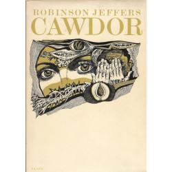 Cawdor - Robinson Jeffers
