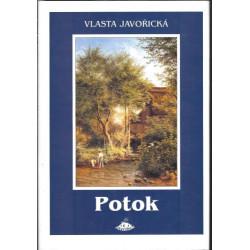Vlasta Javořická - Potok