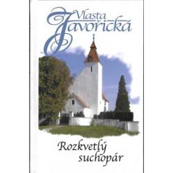 Vlasta Javořická -...