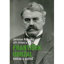 František Udržal - Jiří Urban