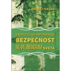 Energeticko-informační...