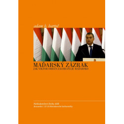 023-24 Maďarský zázrak. Jak...