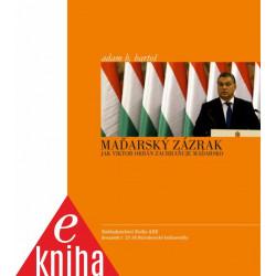023-24b Maďarský zázrak....