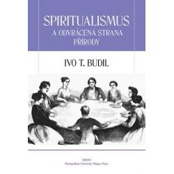 Spiritualismus a odvrácená...