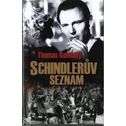 Schindlerův seznam - Thomas...