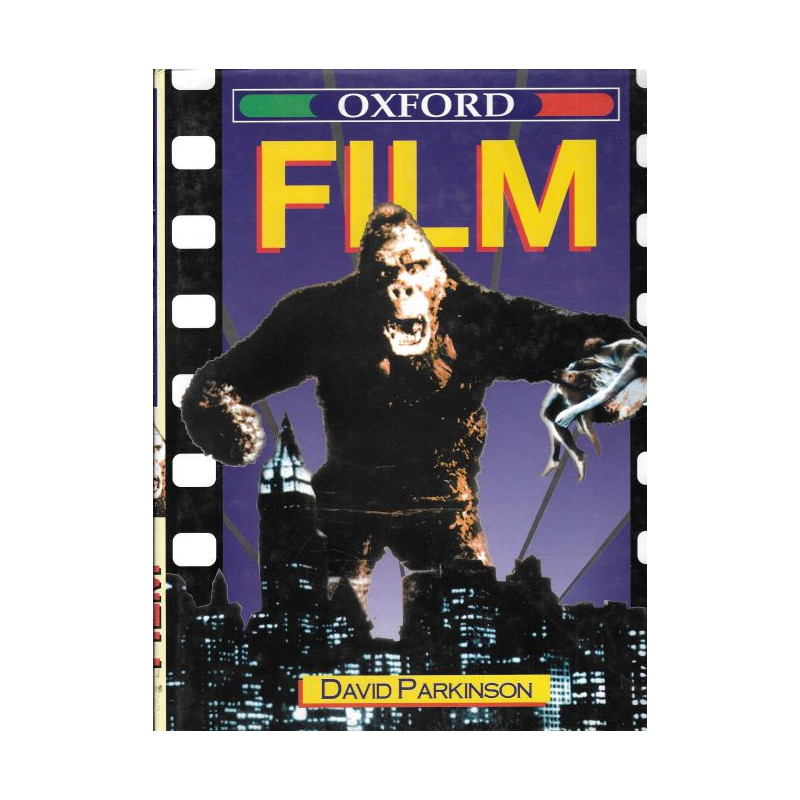 Parkinson Film