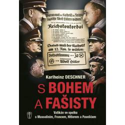 S Bohem a fašisty -...