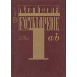 Všeobecná encyklopedie (8...