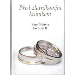 Karol Józef Wojtyła - Před...