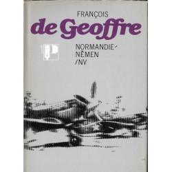 Normandie-Němen - Francois...