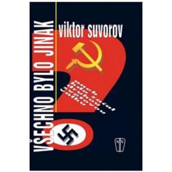 Viktor Suvorov - Všechno...