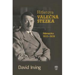 David Irving - Hitlerova...
