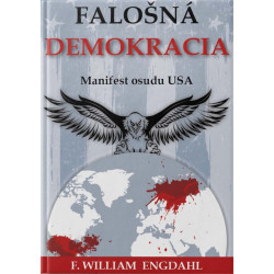 FALOŠNÁ DEMOKRACIA....