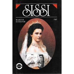 Sissi - Martin Schäfer