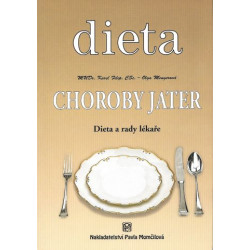 Choroby jater - dieta a...