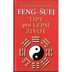 Feng-šuej - Tipy pro lepší...