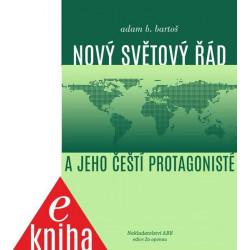 Adam B. Bartoš: Nový...