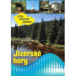 Jizerské hory - Ivo Pavlík