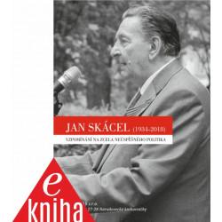 027-28 Jan Skácel....