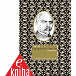 026 Alois Rašín: České...
