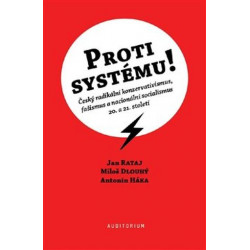 Proti systému! - Český...