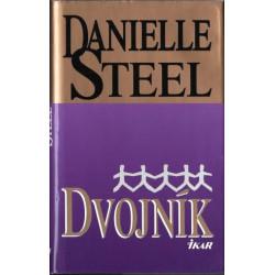 Danielle Steel - Dvojník