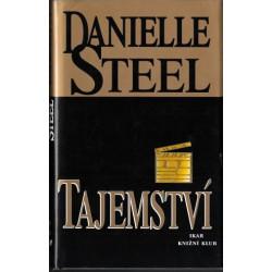 Danielle Steel - Tajemství