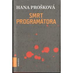 Smrt programátora - Hana...