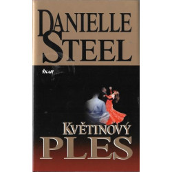 Danielle Stell - Květinový...