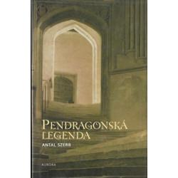 Pendragonská legenda -...