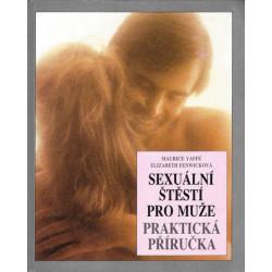 Sexuální štěstí pro muže...