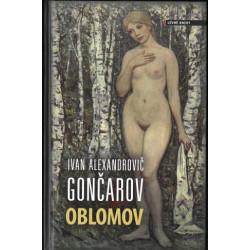 Oblomov - Ivan Alexandrovič...