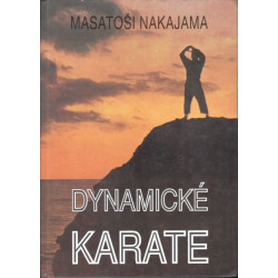 Dynamické karate -...