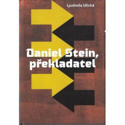 Daniel Stein, překladatel -...