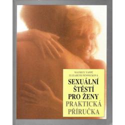 Sexuální štěstí pro ženy...