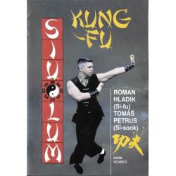 Kung-Fu: sebeobrana jižního...