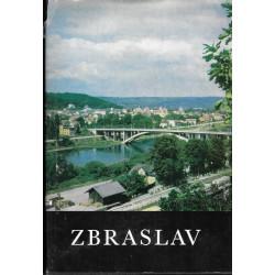 Zbraslav - Vladislav...