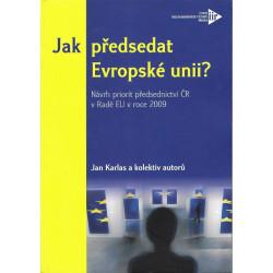 Jan Karlas a kolektiv...