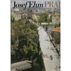 Praha - Josef Ehm (velký...