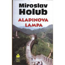Aladinova lampa - Miroslav...