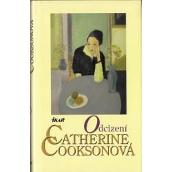 Odcizení - Catherine Cookson